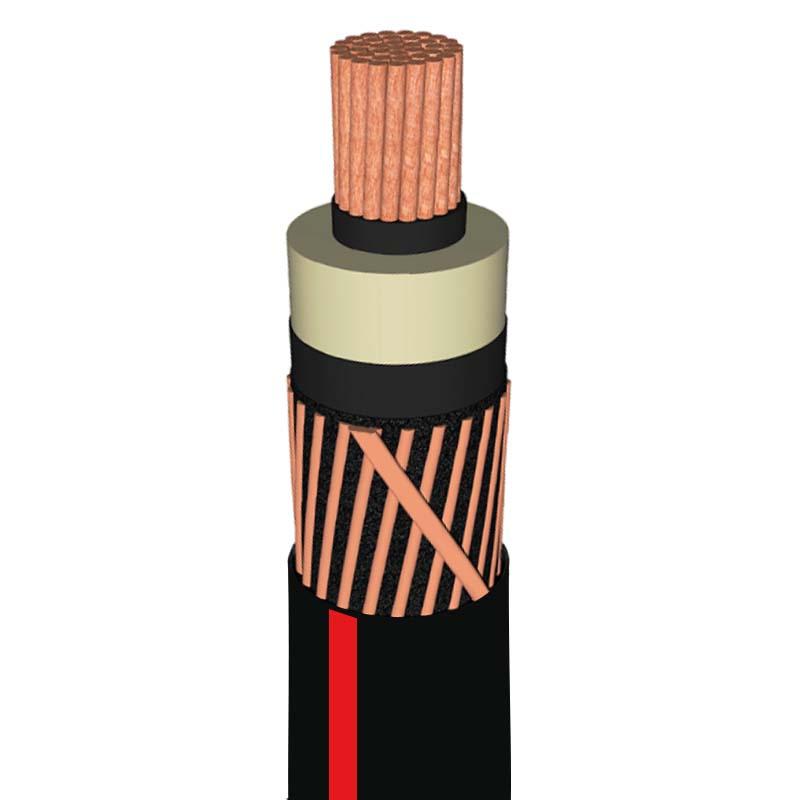 MS Energie Kabel